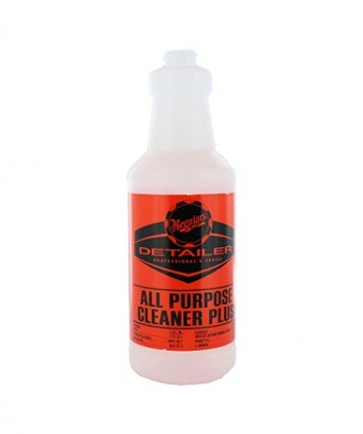 All Purpose Cleaner Plus Secondary Bottle 32 oz/ Chai đựng dung dịch đa năng D20103
