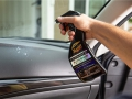 Ultimate Interior Detailer/ Dung dịch bảo dưỡng nội thất xe Ultimate G16216